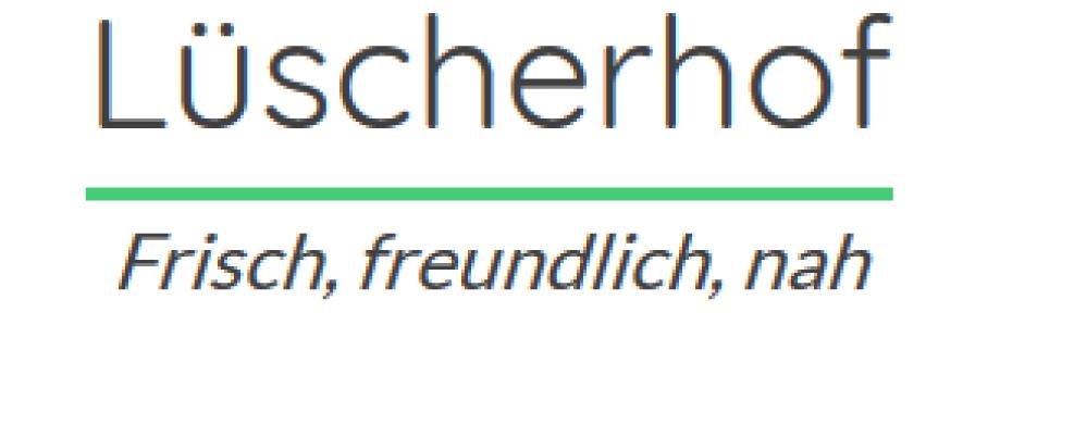 Luescherhof