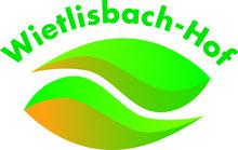 Wietlisbach-Hof